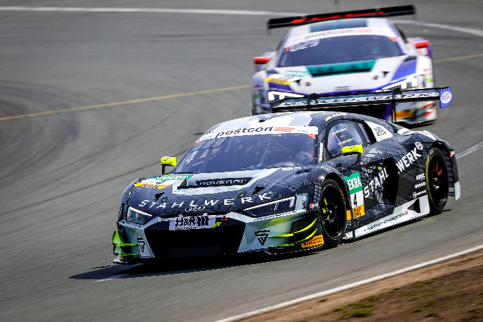 NEW STARTERS, NEW RULES: WHAT'S NEW IN THE 2021 ADAC GT MASTERS_609c232fdb37e.jpeg