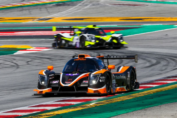 RLR MSPORT CONFIDENT OF CARRYING WINNING FORM TO RED BULL RING_609beae08ce85.jpeg