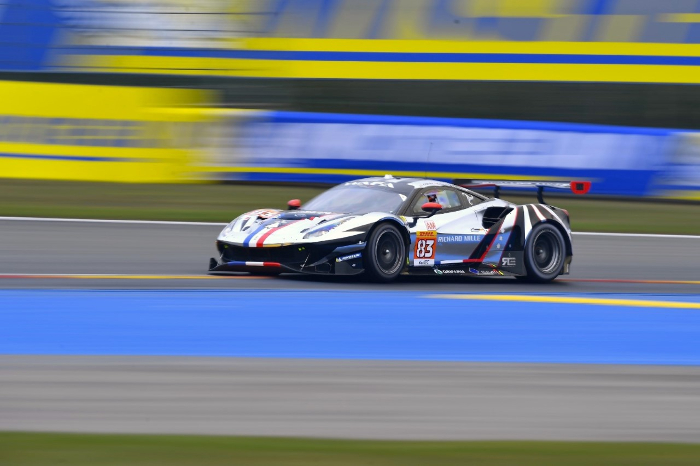 ROVERA TAKES FIA WEC MAIDEN WIN AT SPA_608ebbd9768b2.jpeg