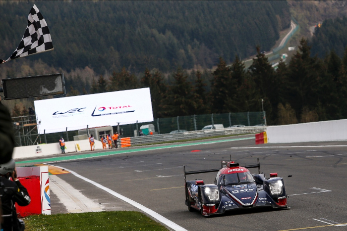 UNITED AUTOSPORTS BEGIN FIA WORLD ENDURANCE CHAMPIONSHIP TITLE DEFENCE WITH A WIN IN SPA_608ddad928f6b.jpeg