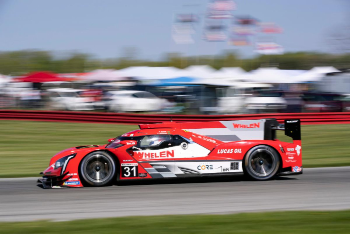 WHELEN ENGINEERING RACING CADILLAC TO START FOURTH AT MID-OHIO_60a0179b0a0c1.jpeg