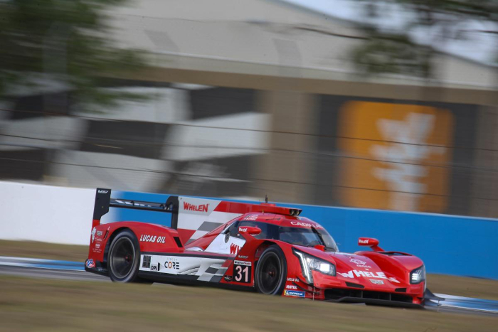 WHELEN ENGINEERING'S DERANI AND NASR HUNGRY FOR FIRST WIN OF 2021 IMSA WEATHERTECH IMSA SPORTSCAR SEASON_609beae6d27d3.jpeg