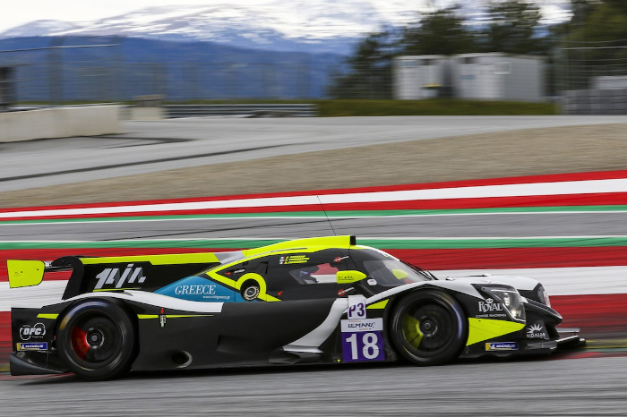 1AIM VILLORBA CORSE RESUMES IN ELMS IN THE 4 HOURS OF LECASTELLET_60b9241c3bf58.jpeg