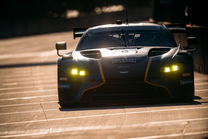ASTON MARTIN RACING PARTNER TEAM 'THE HEART OF RACING' TAKES FIRST STATESIDE VICTORY FOR THE VANTAGE GT3 INDETROIT_60c8bde0d0ca5.jpeg