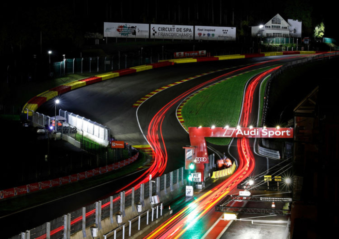 AUDI SPORT WITH STRONG CUSTOMER TEAMS AT THE 24 HOURS OFSPA_60dafaa2ad978.jpeg