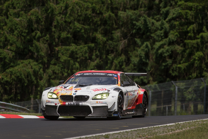 BMW JUNIOR TEAM CLAIMS ITS FIRST VICTORY ON THE NORDSCHLEIFE WITH THE BMW M6GT3_60d776a867cf3.jpeg