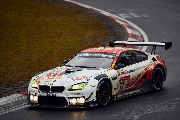 BMW JUNIOR TEAM 'PASSED MASTER'S EXAM' DESPITE NURBURGRING 24 HOURSRETIREMENT_60bfbb9e2e53c.jpeg