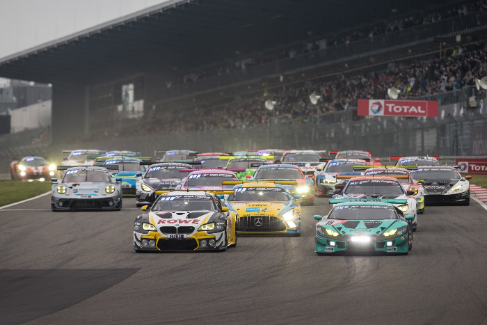 BMW M MOTORSPORT TEAMS SURVIVE TURBULENT OPENING STAGE TO BATTLE FOR THE NURBURGRING 24 HOURSLEAD_60bbff618e85e.jpeg