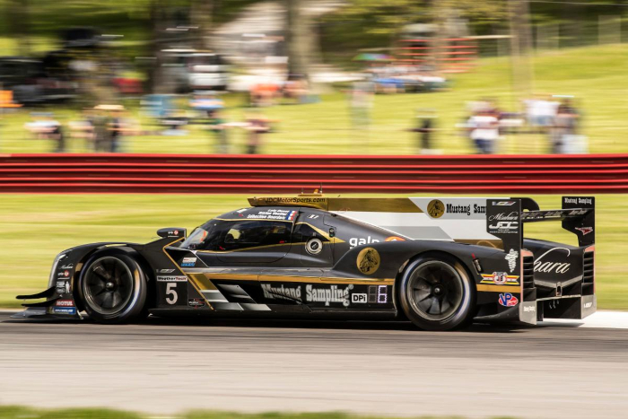 CADILLAC RACING TAKING MOMENTUM TO THE SIX HOURS AT THEGLEN_60d349d8dc50d.jpeg
