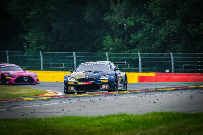 CHEQUERED FLAG FALLS ON BUSY 24 HOURS OF SPA TESTDAYS_60d38221c26bf.jpeg