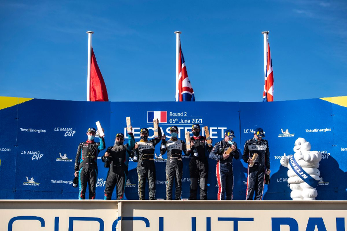 COOL RACING TAKES LE MANS CUP CHAMPIONSHIP LEAD AT PAULRICARD_60bca82476717.jpeg