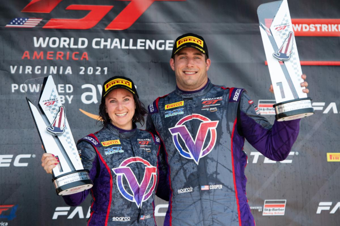DXDT RACING SECURES HISTORIC WIN IN HEATED VIRWEEKEND_60be6a22ac1bb.jpeg
