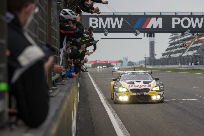 FAREWELL PODIUM FOR THE BMW M6 GT3 IN THE NURBURDING 24HOURS_60bd18abe2697.jpeg
