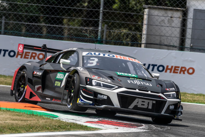 FIRST DTM VICTORY FOR THE AUDI R8LMS_60d0a6e8485b1.jpeg