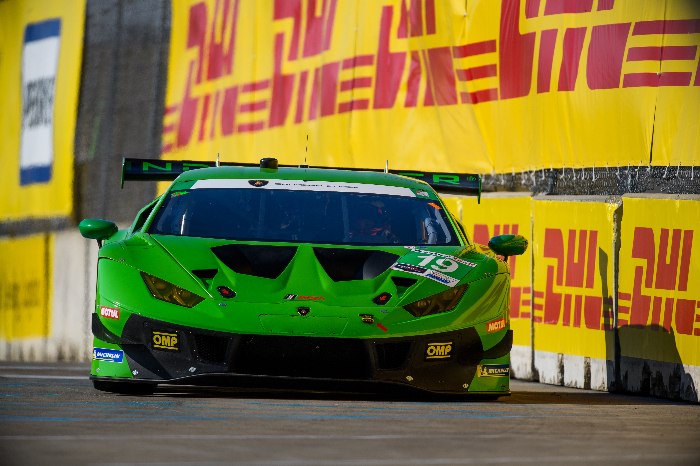 GRT GRASSER RACING WITH STUNNING SHOWING IN MOTORCITY_60c8f62aa8b6a.jpeg