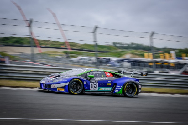 GT WORLD CHALLENGE EUROPE SPRINT CUP  GRID HITS FOUR YEAR HIGH AS 29-CAR FIELD PREPARES TO TACKLEMISANO_60d5ecef4124d.jpeg