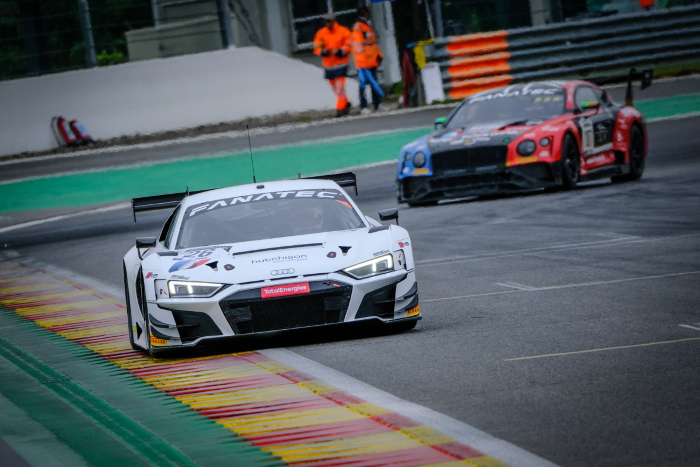 HUTCHISON TO PARTNER GREEN AND TAMBAY IN SPA 24HOURS_60d9a91a3c01f.jpeg