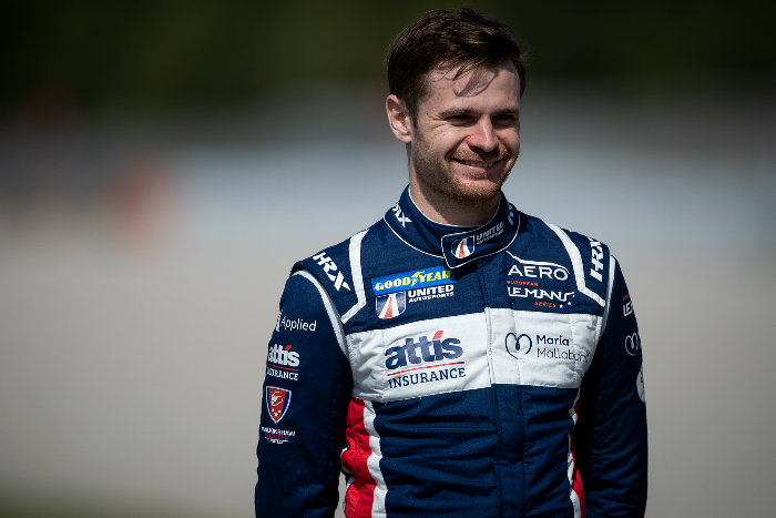 JONATHAN ABERDEIN JOINS UNITED AUTOSPORTS FOR LE MANSDEBUT_60c09c99c87c5.png