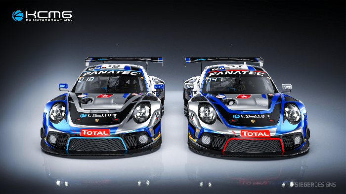 KCMG RETURNS TO SPA 24 HOURS WITH WORKS-SUPPORTED PORSCHEENTRY_60c7a49cb6b8b.png