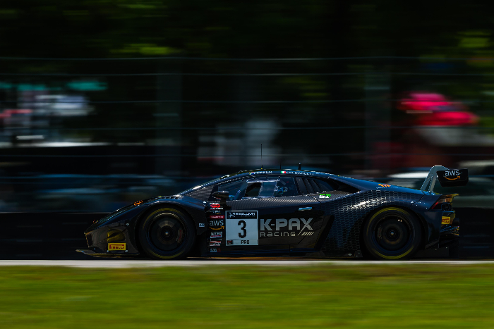 LAMBORGHINI MAKES HISTORY WITH 100th GT3 VICTORY THANKS TO ANOTHER GT WORLD CHALLENGE AMERICASUCCESS_60bdf9a7024e5.jpeg