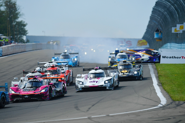 MEYER SHANK RACING TAKES SECOND IN THE SIX HOURS OF THEGLEN_60d9a921873cb.jpeg