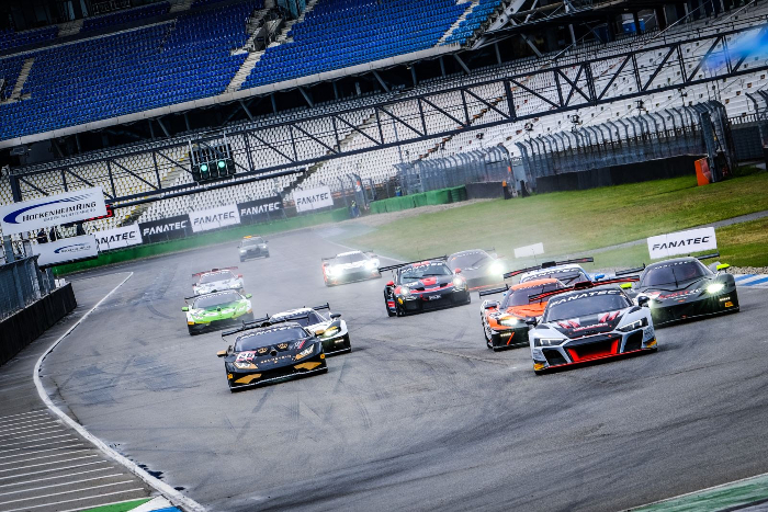 MISANO MARKS THE HALFWAY STAGE IN THRILLING GT2 EUROPEAN SERIES TITLEFIGHT_60dc845b799c0.jpeg