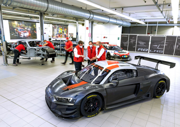 NEW PRODUCTION RECORD FOR THE AUDI R8LMS_60c33f99198ae.jpeg