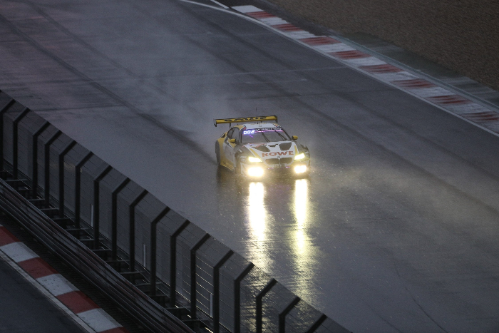 NICK YELLOLY CLAIMS THE NURBURGRING 24 HOURS POLE POSITION FOR ROWERACING_60bb569f7f53c.jpeg