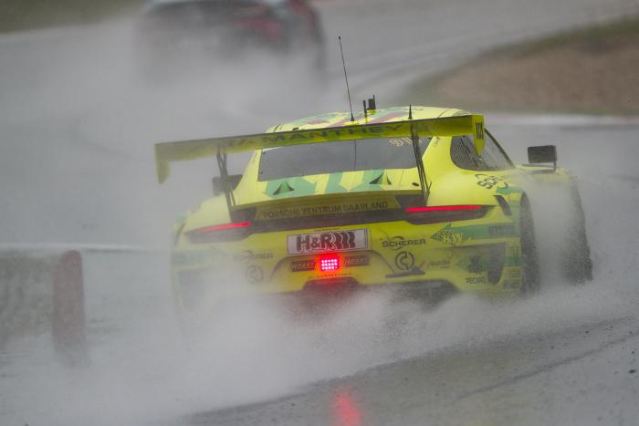 PORSCHE 911 GT3 R IMPRESSES IN TURBULENT NURBURGRING 24 HOURSSTART_60bbff6876bc2.jpeg