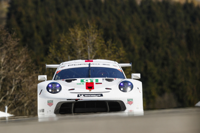 PORSCHE AIMS TO DEFEND ITS LEAD IN THE FIA WEC IN THEALGARVE_60c2266237faf.jpeg