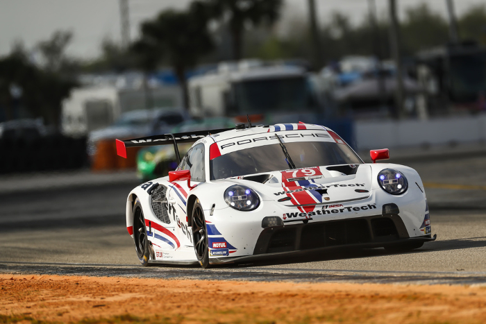 PORSCHE PRIVATEER QUARTET LOOKS TO PERFORM ON SIX-HOURSTAGE_60d2309bbe9bf.jpeg