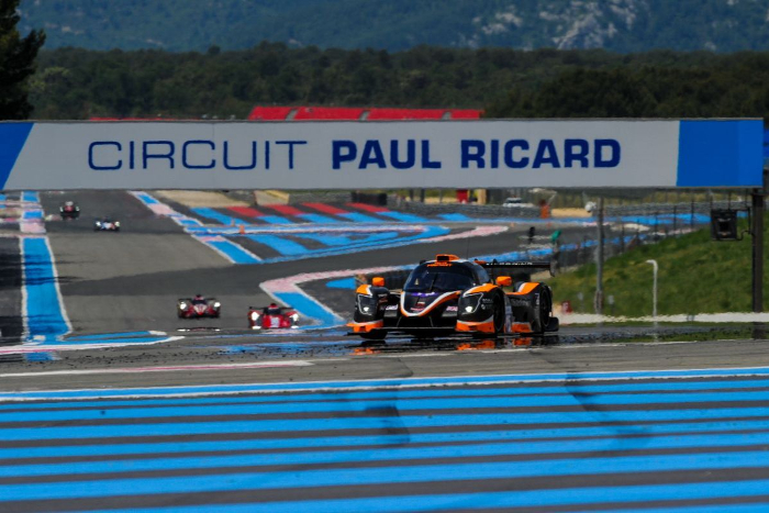 RLR MSPORT FOURTH IN ELMS AND LE MANS CUP IN LECASTELLET_60bdf9ade3232.jpeg