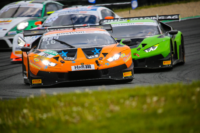 TEAM GRT GRASSER RACING GOING FOR THEIR FIRST WIN OF THE SEASON IN ADAC GTMASTERS_60c1ee239f8b5.jpeg