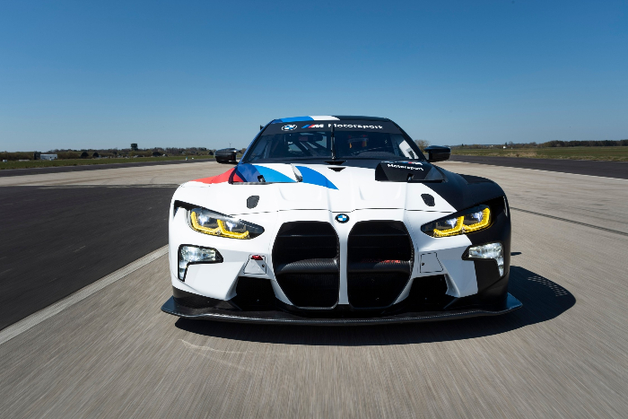 THE  BMW M4 GT3 TO ATTEND THE 'OFFICIAL TEST DAYS' AHEAD OF THE 24 HOURS OF SPA-FRANCORCHAMPS_60cc7a22d68f8.jpeg