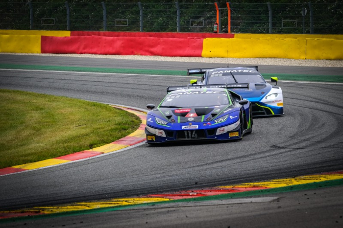 24 HOURS OF SPA REVEALS HIGH-CALIBRE 60-CAR ENTRY LIST FOR 2021EDITION_60eec12f1b513.jpeg