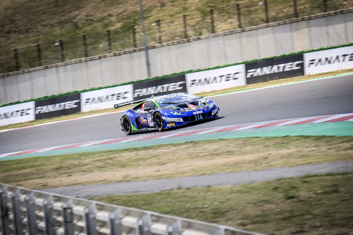 ANOTHER STRONG SHOWING FOR JACK AITKEN AS GT WORLD CHALLENGE EUROPE HITSMISANO_60e43523686cf.jpeg