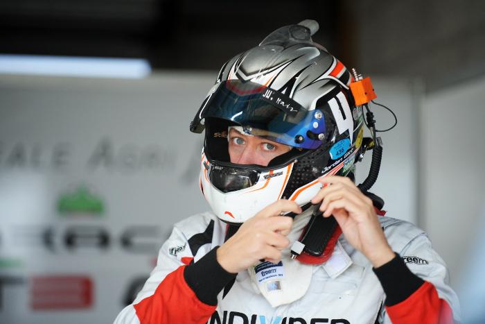 BRITISH RACER WITT MAKES MID-SEASON SWITCH FROM GT2 TO LAMBORGHINI SUPER TROFEOEUROPE_60fe93245dcbb.jpeg
