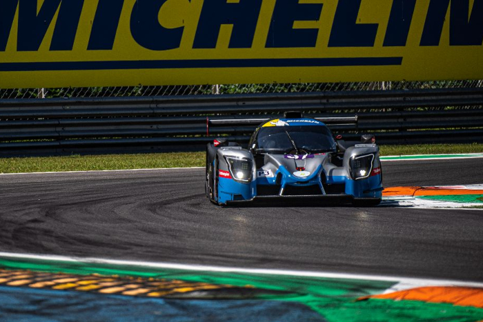 COOL RACING ADDS TO LE MANS CUP POINTS TALLY IN DIFFICULT MONZAWEEKEND_60eacca4dcca0.jpeg