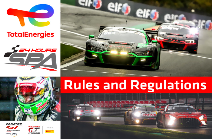 EVERYTHING YOU NEED TO KNOW ABOUT THE 2021 24 HOURS OFSPA_60f9856583bb8.jpeg