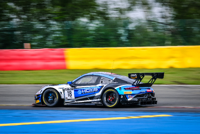KCMG'S PORSCHE DUO READY FOR THE CHALLENGE AT THE 24 HOURS OFSPA_60fe932b876fb.jpeg