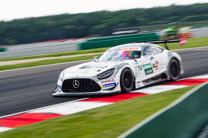 MIXED SECOND DTM WEEKEND AT THE LAUSITZRING WITH POINTS FOR MAXI BUHK AND MERCEDES-AMG MUCKEMOTORSPORT_60fe9333090a3.jpeg