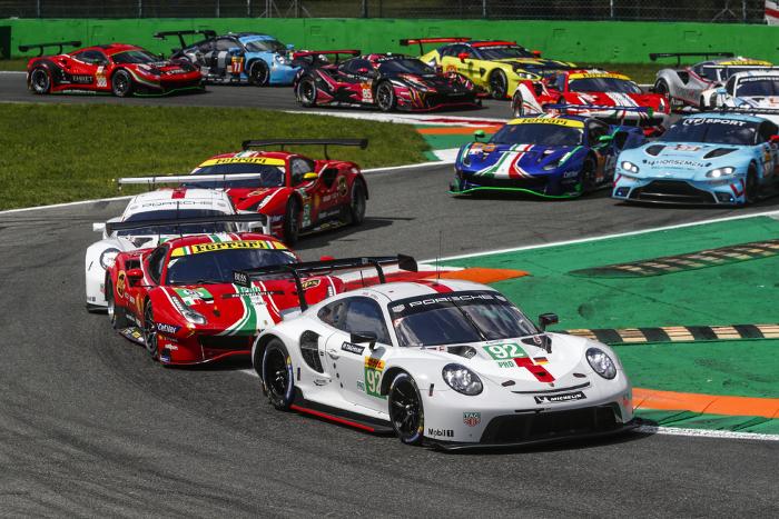 PORSCHE WINS GTE-PRO IN ROUND 3 OF THE FIA WEC ATMONZA_60f558a7392bc.jpeg