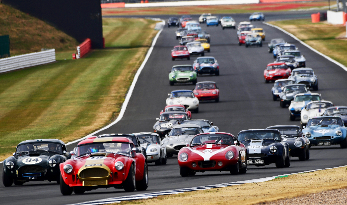 RECORD BREAKING 'GREATEST HITS' GRIDS AT THECLASSIC_60f590e669b18.jpeg