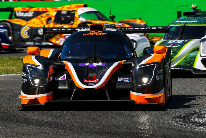 RLR MSPORT DENIED RESULTS AT MONZA DESPITE RACE LEADING PACE ANDSTRATEGIES_60ec565a517e9.jpeg