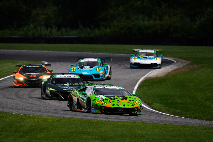 STRONG PACE GOES UNREWARDED FOR GRT GRASSER RACING AT LIME ROCKPARK_60f590df4256a.jpeg