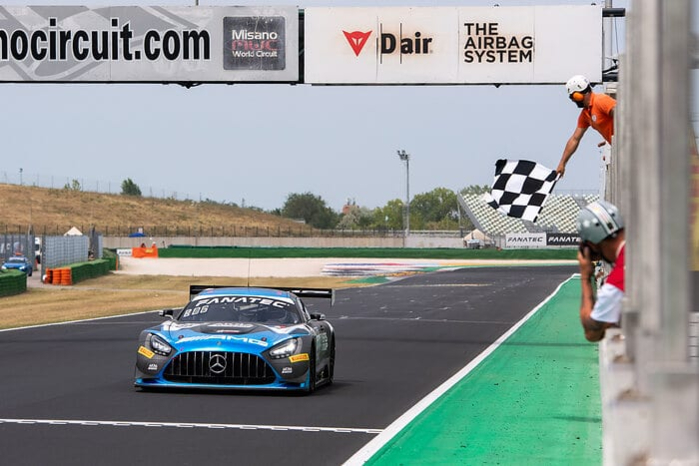 STRONG WEEKEND FOR MERCEDES-AMG MOTORSPORT IN GT WORLD CHALLENGEEUROPE_60e202ae8c256.jpeg