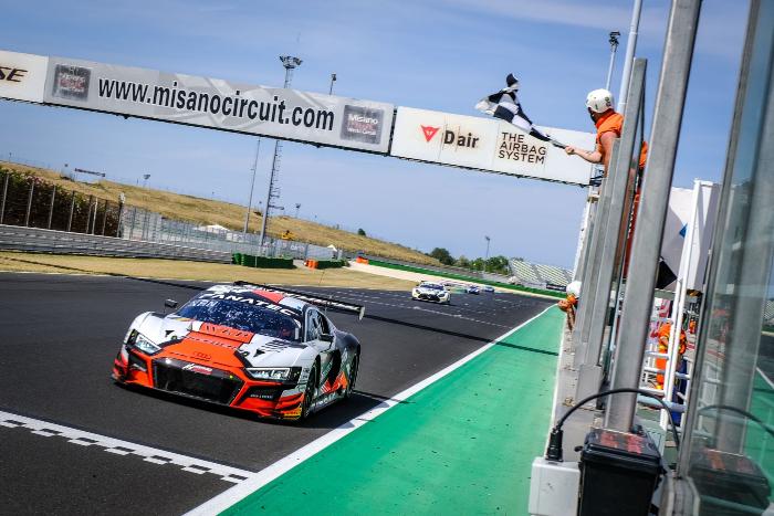 TEAM WRT AUDI EARNS OPENING GT WORLD CHALLENGE EUROPE OPENING RACE VICTORY ATMISANO_60e0b11b69703.jpeg