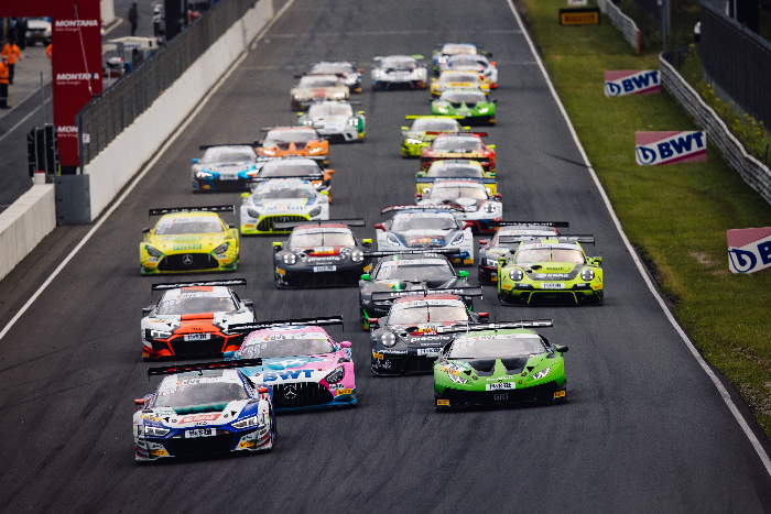 THE ADAC GT MASTERS UNABLE TO RACE AT THE NURBURGRING AT THE START OFAUGUST_60f9bda29b844.jpeg