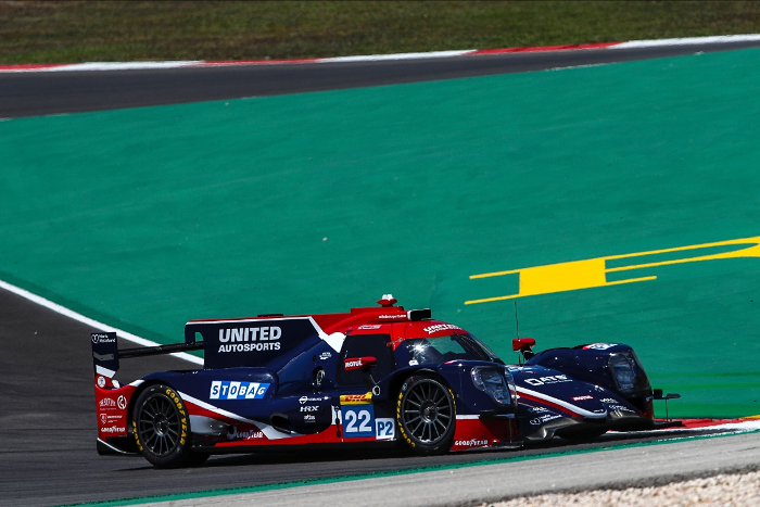 UNITED AUTOSPORTS PREPARING FOR THIRD FIA WORLD ENDURANCE CHAMPIONSHIP ROUND INMONZA_60ed6fa895577.jpeg
