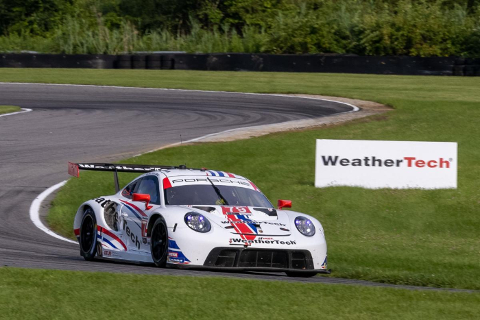 WEATHERTECH RACING FINISHES THIRD AT LIME ROCKPARK_60f40735860ea.jpeg